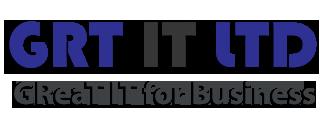 G.R.T. IT Ltd